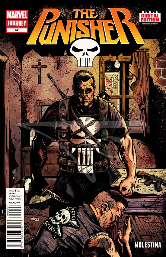 47 Punisher.jpg
