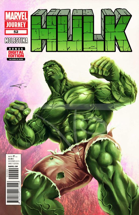 52 Hulk.jpg