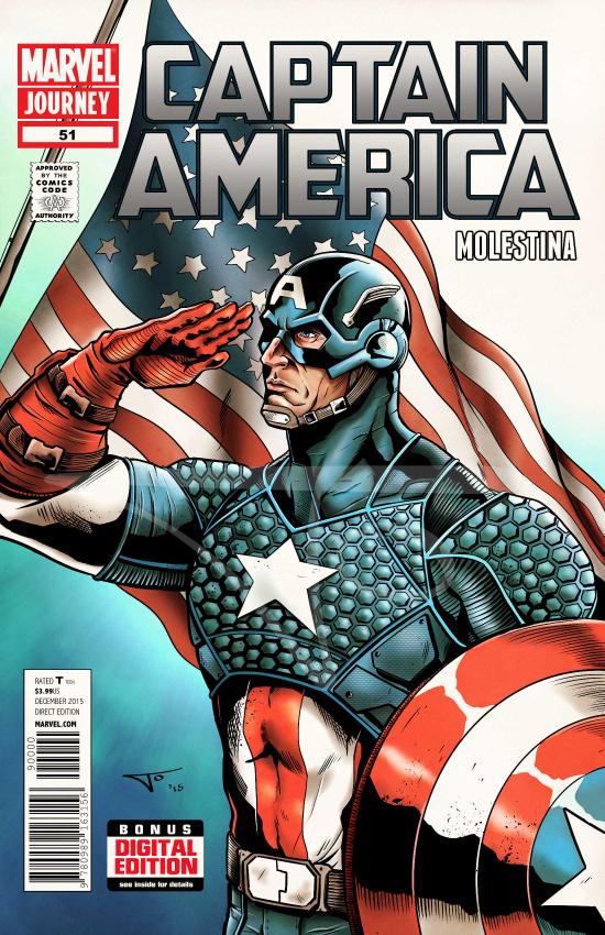 51 Captain America.jpg