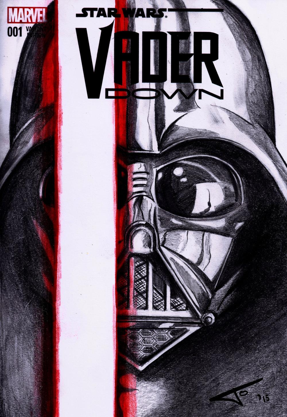 Vader Edited.jpg