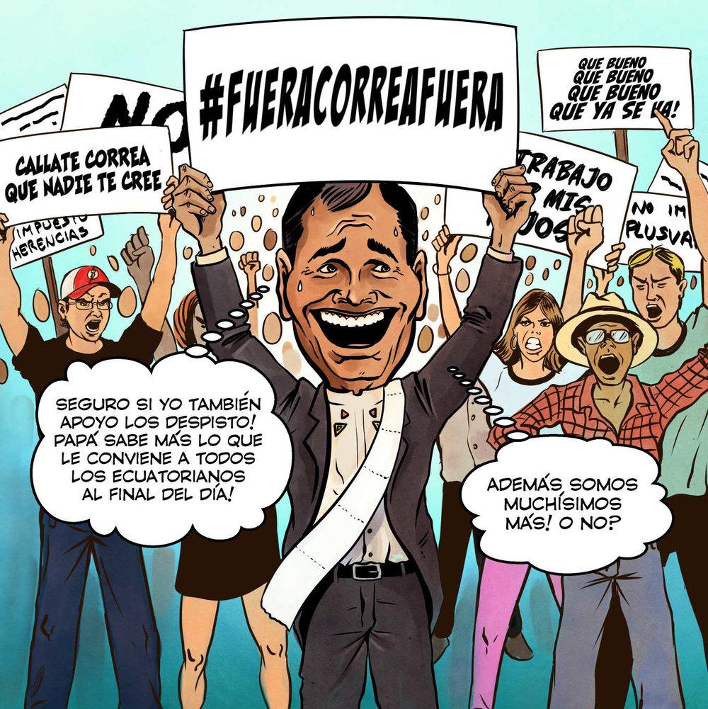 #fueracorreafuera.jpg