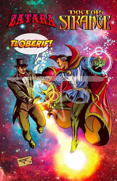 Zatara vs Dr. Strange Tloberif small watermark.jpg