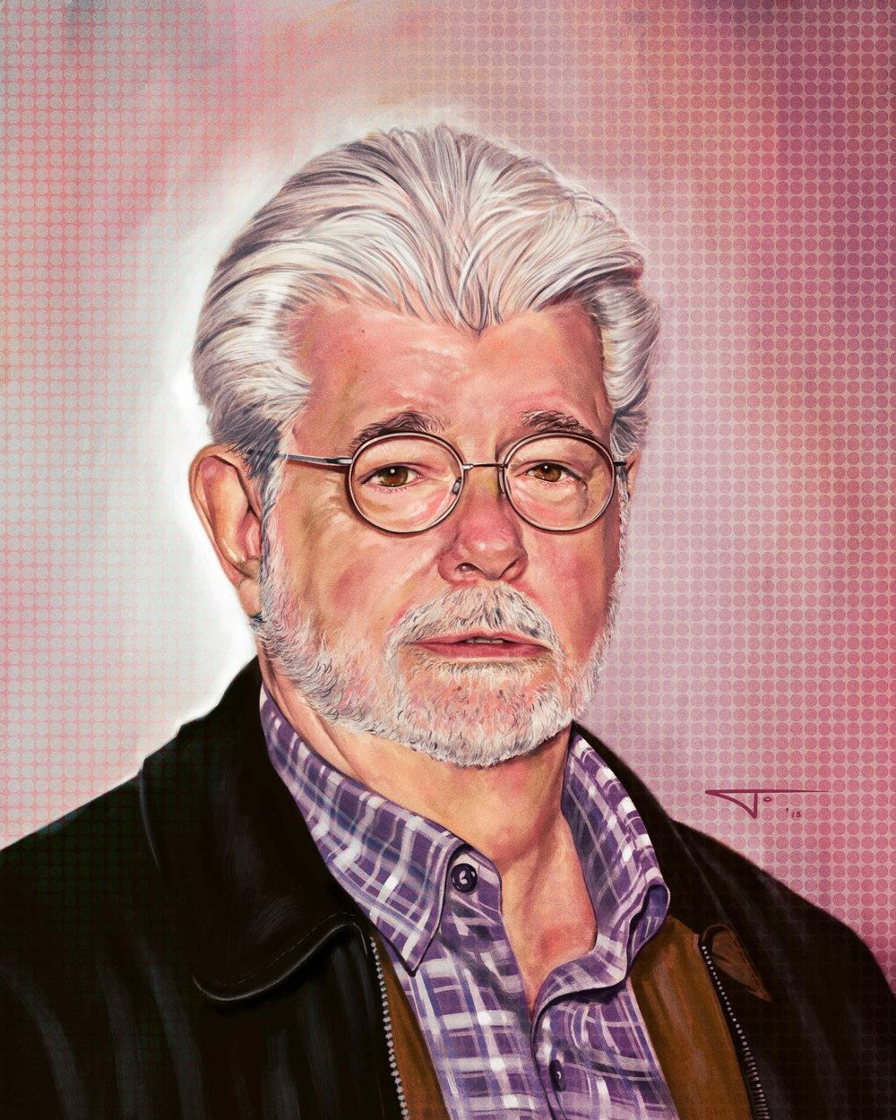 George Lucas Low-Res.jpg