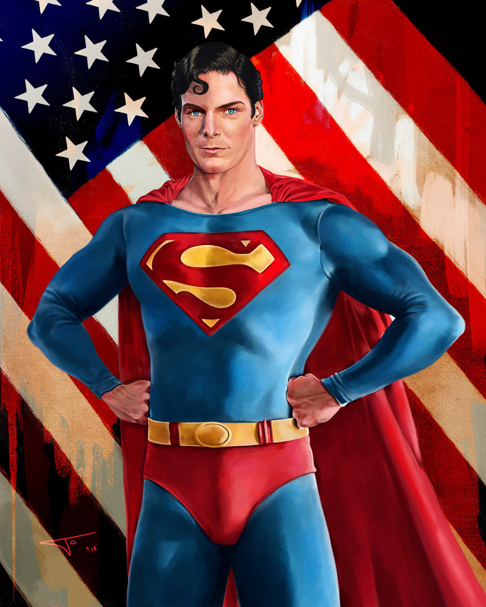 Superman Christopher Reeve Low-Res.jpg