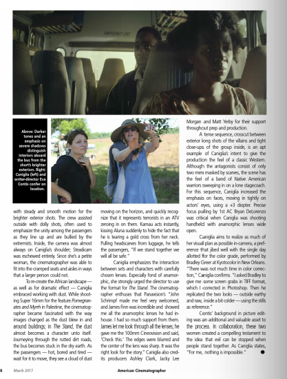 ValentinaCaniglia article american cinematographer .png