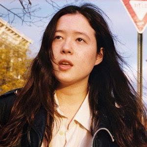 Adinah Dancyger