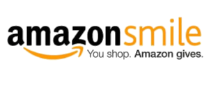 Shop on Amazon!  CLICK HERE  to add Pitch Her as your nonprofit of choice.  When you shop at  smile.amazon.com , Amazon donates to Pitch Her. Simple as that.