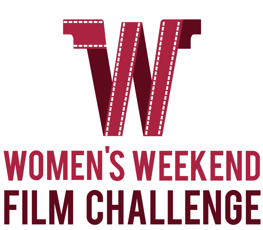 Women's Weekend Film Challenge