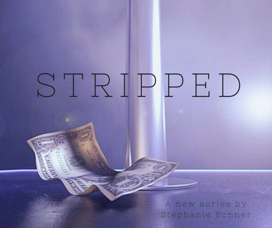 StrippedPoster.jpg