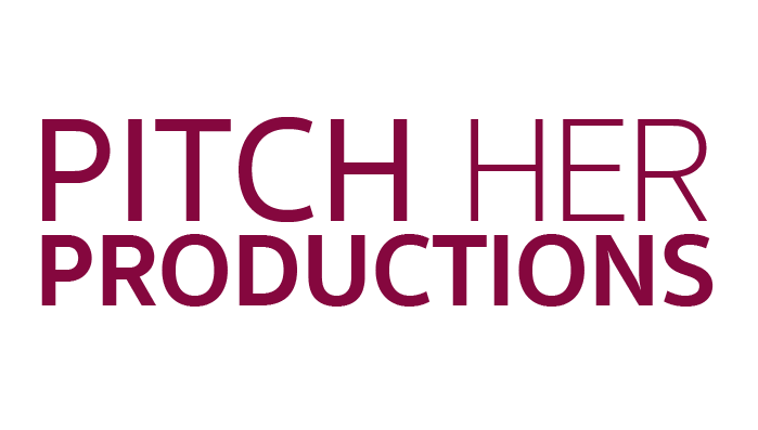 Pitch Her Productions