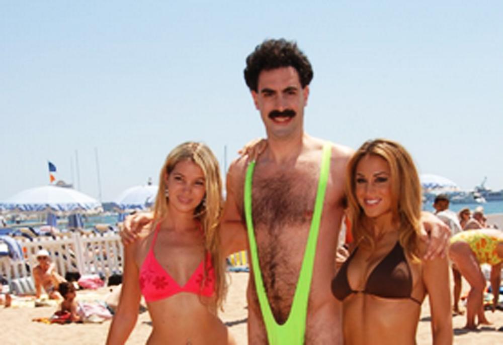 1_Borat.jpg