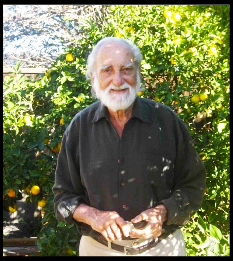 Dr. Pierre Grimes