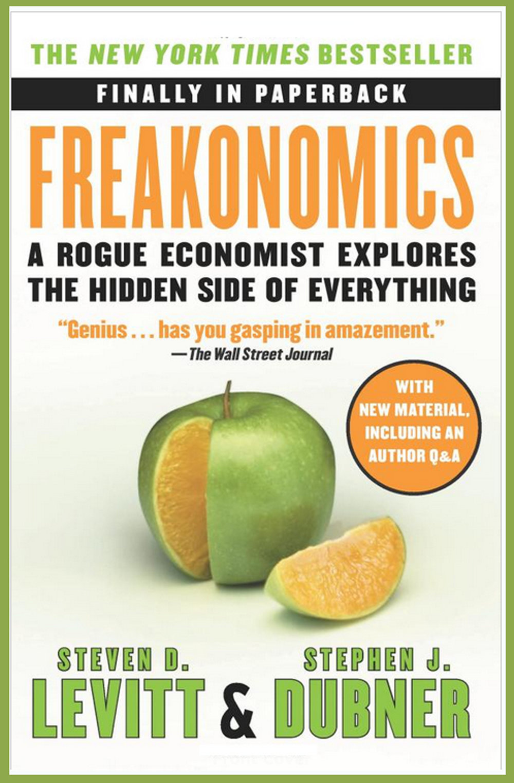 1-Freakonomics.jpg