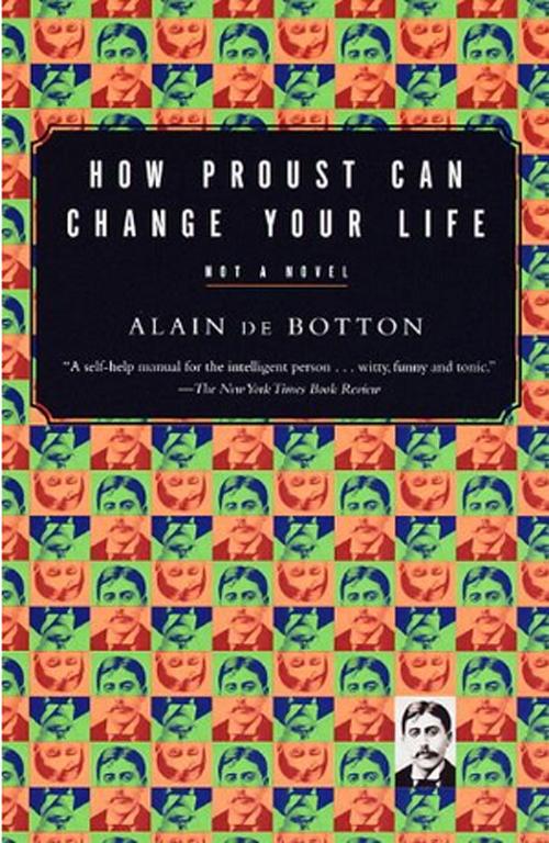 1-Proust.jpg