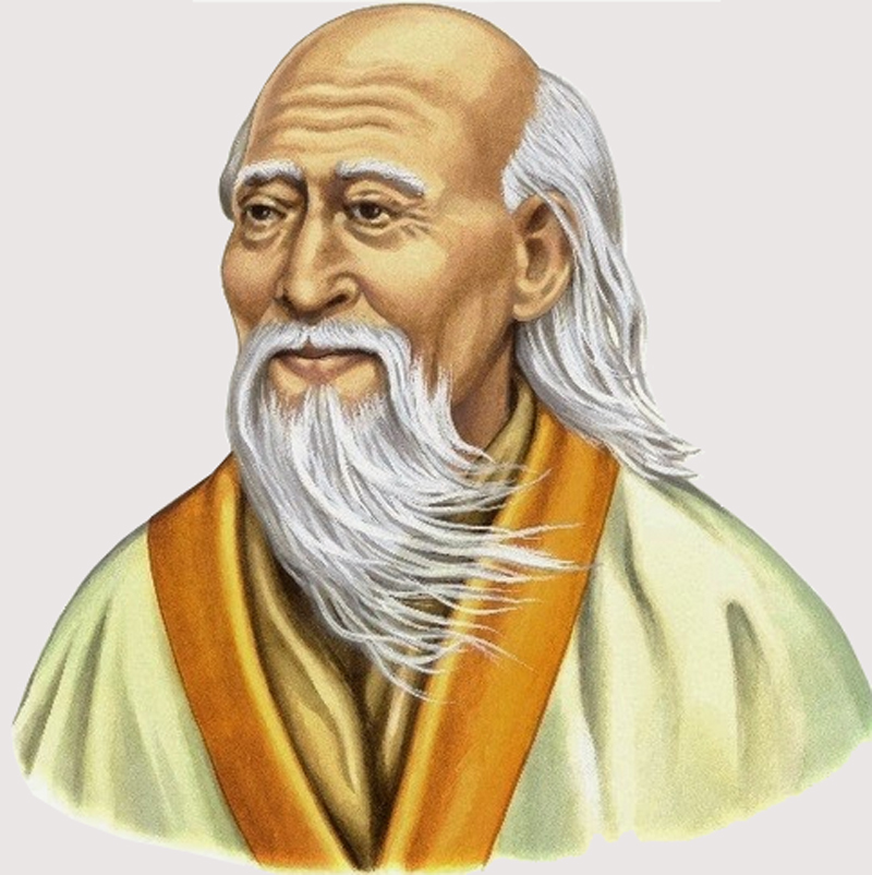Lao Tzu