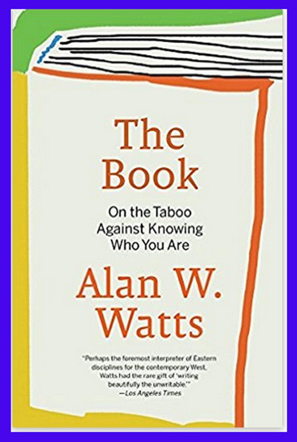 SS-The-Book.jpg