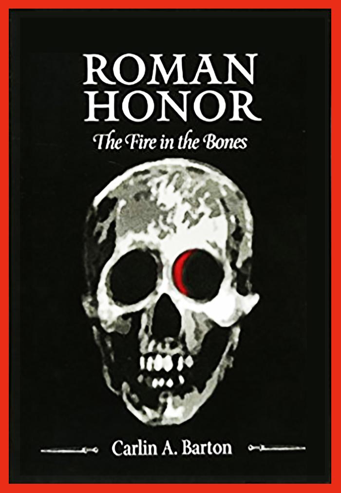 SS_Roman-Honor.jpg