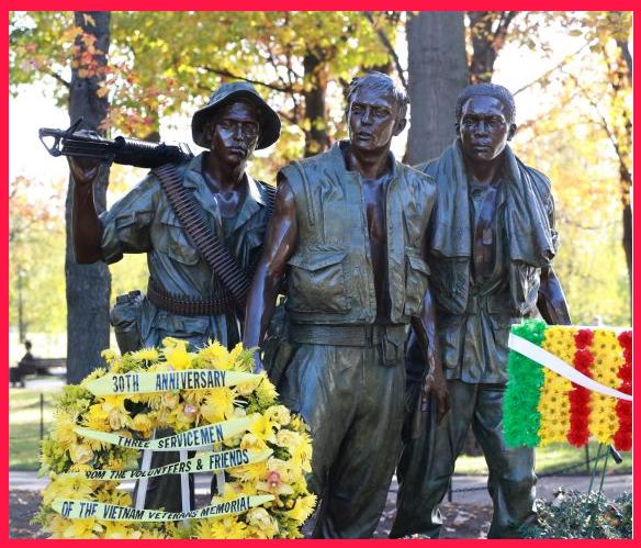 SS_Veterans-statue.jpg