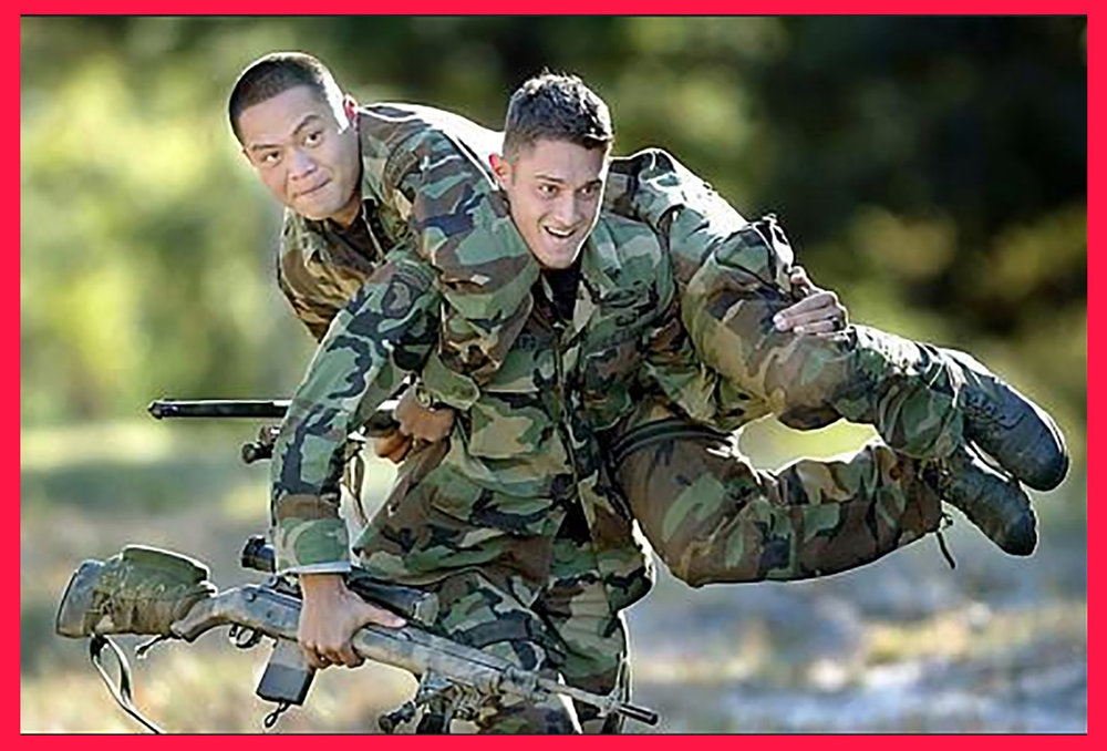 SS_Veterans.jpg