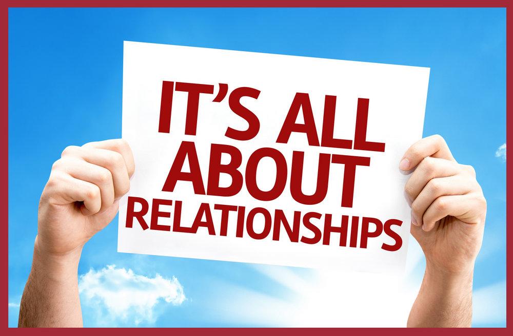 SS_Relationships.jpg