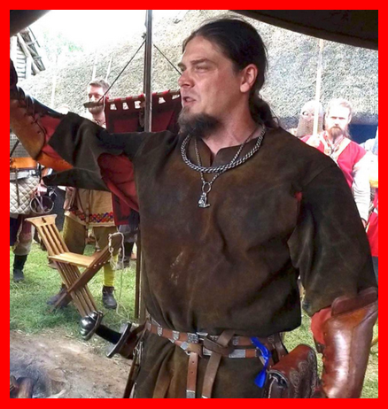 "Click here for ""The Viking Therapy Club: Where Men Fight Their Demons"""
