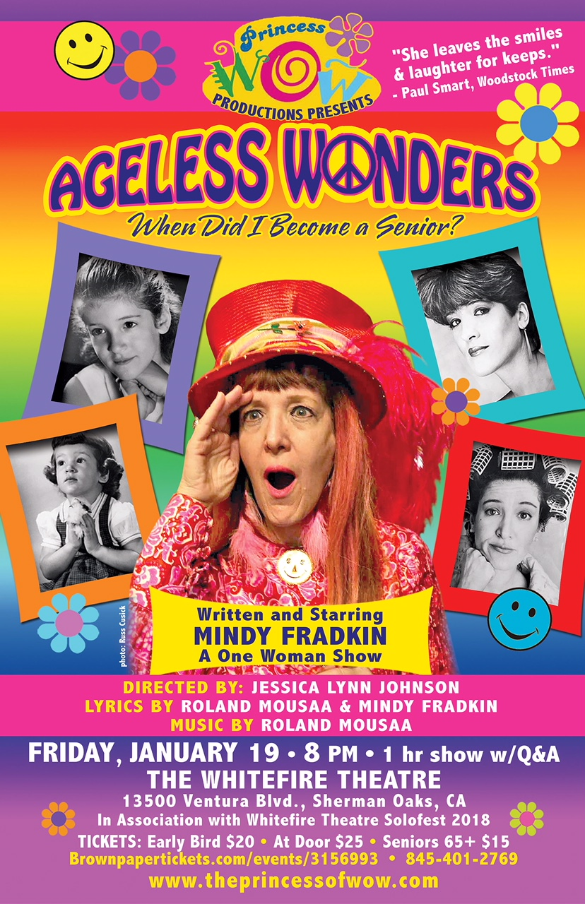 Mindy Ageless Wonder 11x17.jpg