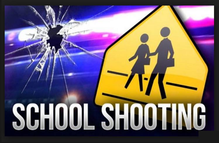 SS_School-Shooting.jpg