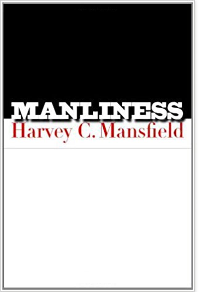 SS_Manliness.jpg