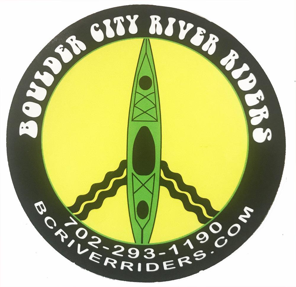 SS_BC-River-Riders.jpg