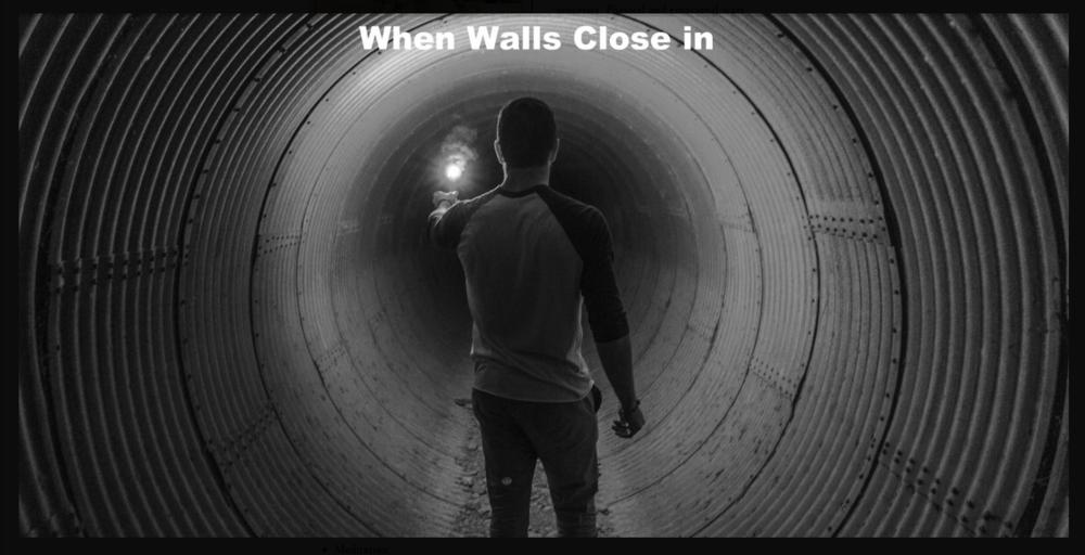 SS-Walls.jpg