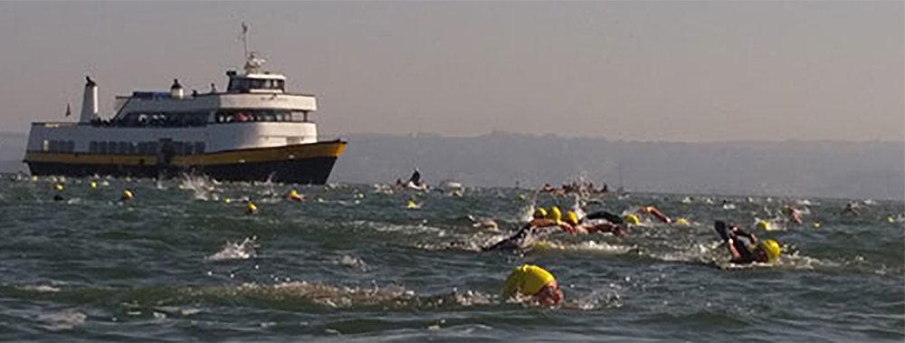 SS_Ferry-Swimmers.jpg