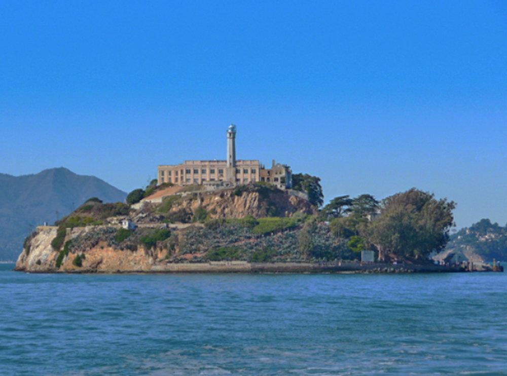 SS_Alcatraz.jpg