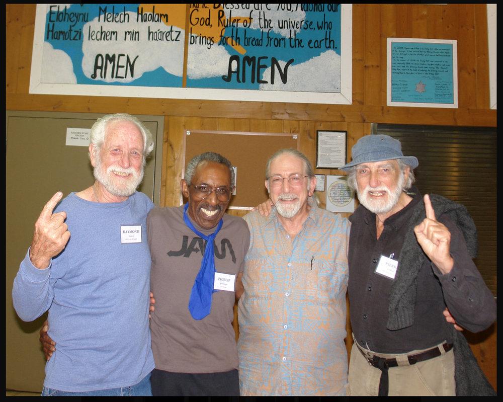 SS_Honored-Elders.jpg