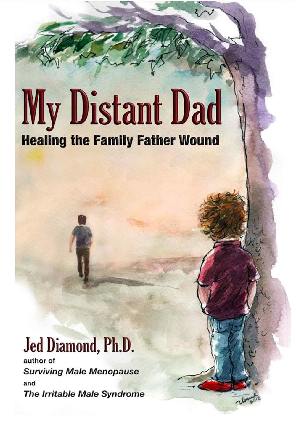 SS_Distant-Dad.jpg