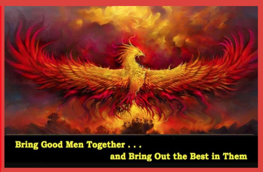 CC-Phoenix-header.png