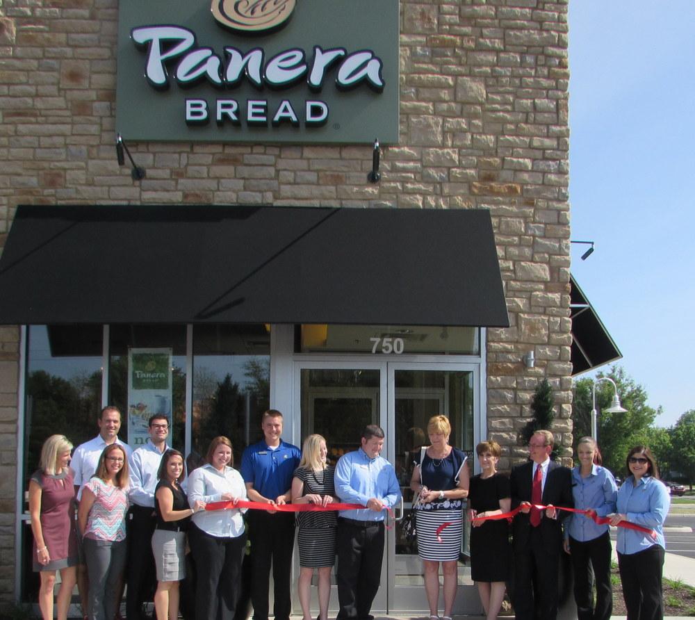 Panera Bread 6-5-15.jpg