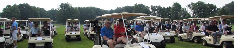 golfouting homepage 2.jpg