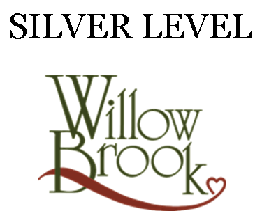 Willow Brook Christian Communities