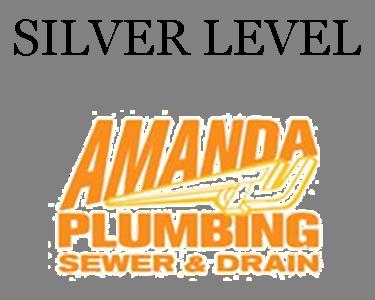 Amanda Plumbing Sewer & Drain