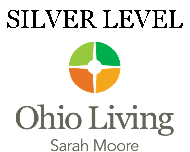 Ohio Living Sarah Moore