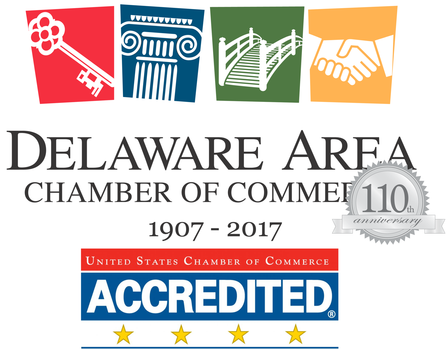 Delaware Area Chamber of Commerce