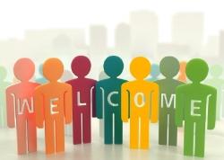 welcome-members.jpg