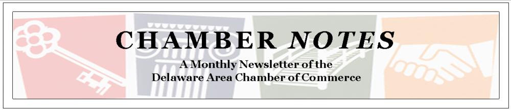 Newsletter Header.png