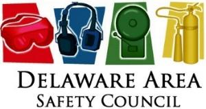Safety Council Logo.jpg