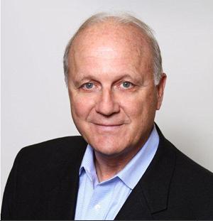 Ralph Ferrell                             1952 - 2016