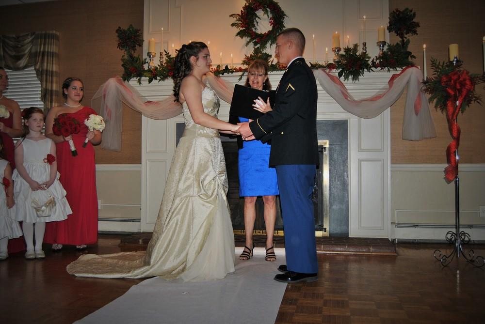 Rowsey-wedding-ceremony.jpg