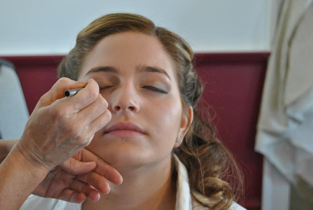 Rowsey-wedding-makeup.jpg