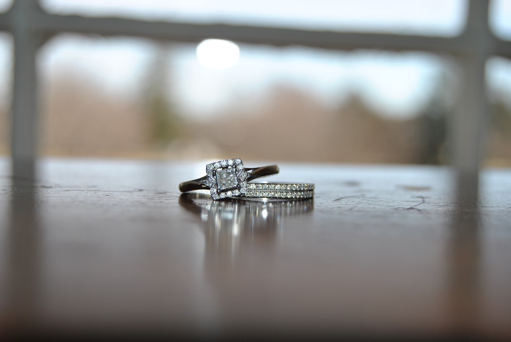 Rowsey-wedding-rings.jpg