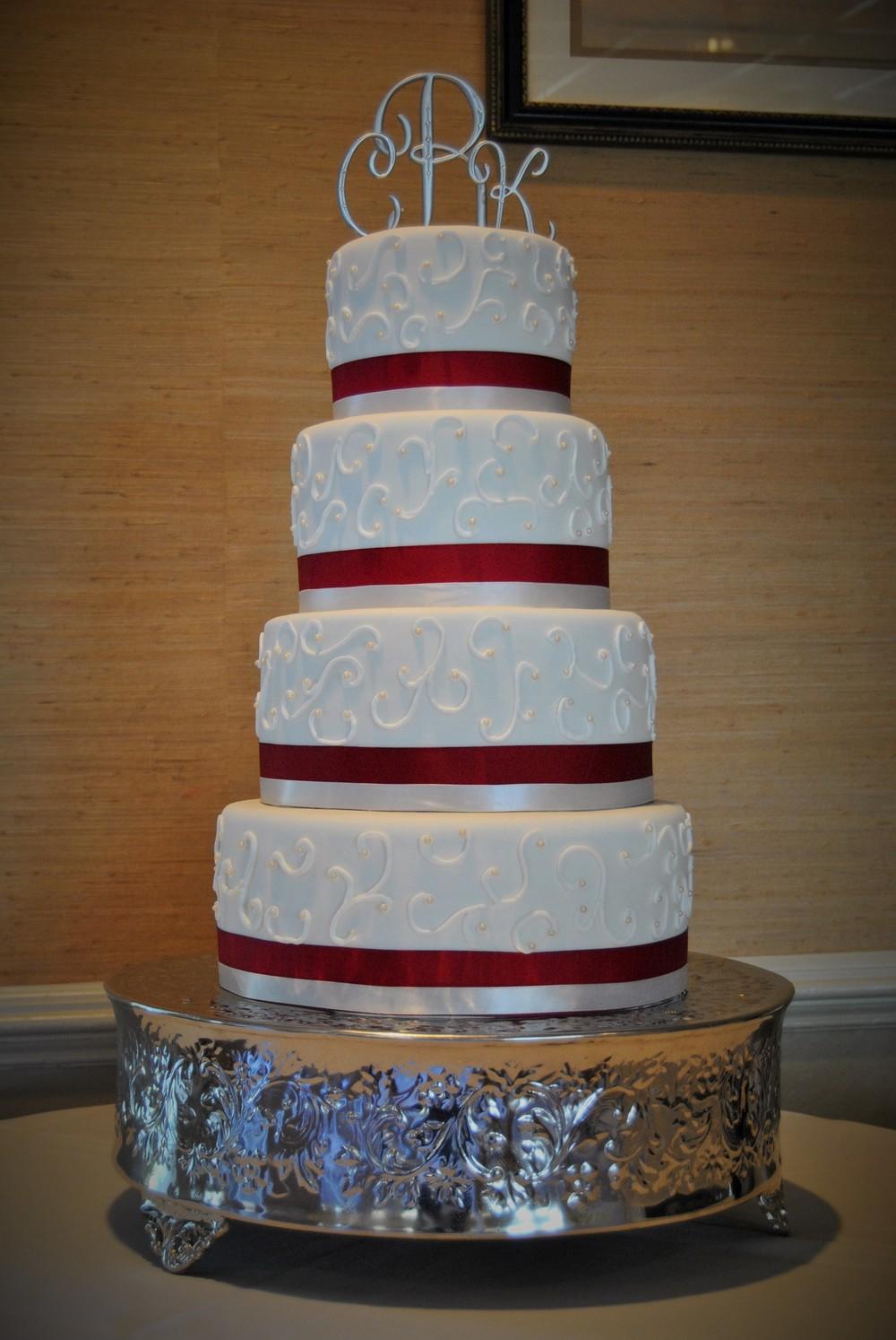 Rowsey-wedding-cake.jpg