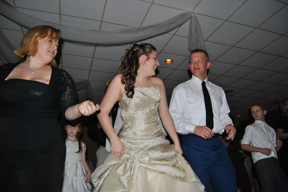 Rowsey-wedding-dancing-party.jpg